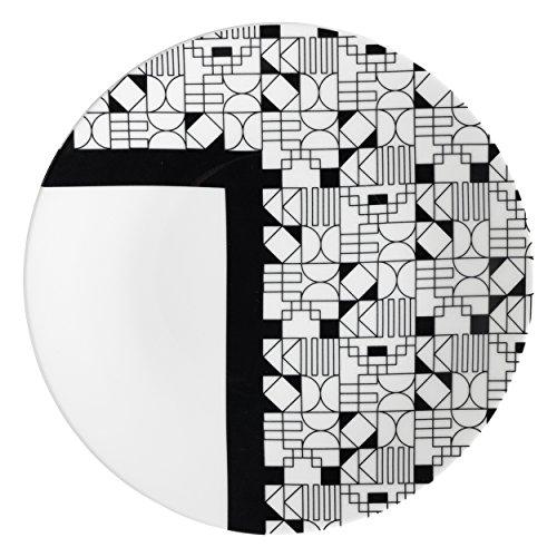 rorstrand-minimarket-teller-essteller-speiseteller-porzellan-oe-19-cm-1020807