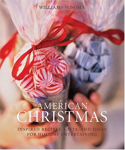american-christmas-williams-sonoma-seasonal-celebration