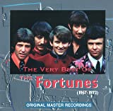 Fortunes: Very Best of Fortunes (Audio CD)