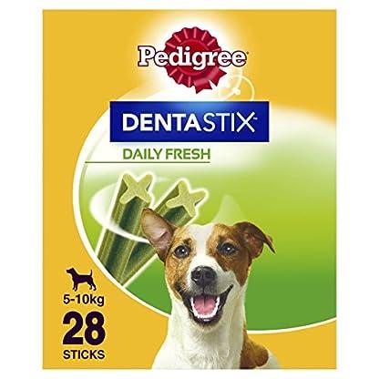 Pedigree Dentastix Fresh 2
