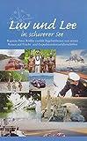 Luv und Lee in schwerer See: Kapitän Peter Rößler erzählt Begebenheiten von seinen Reisen auf Fracht- und Expeditionskreuzfahrten