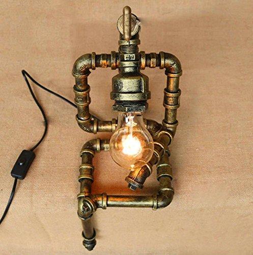wasser-rohr-tabellen-lampe-schlafzimmer-wohnzimmer-nachttischlampe-industrielle-retro-art-kreative-d