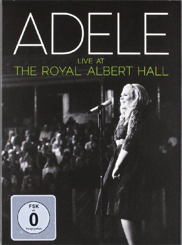 adele-live-at-the-royal-albert-hall-audio-cd-2-dvds