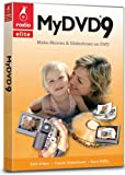 Roxio MyDVD 9 (PC)