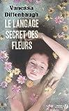 le langage secret des fleurs