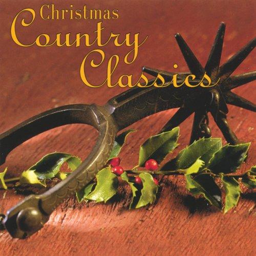 christmas-country-classics