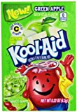 Green Apple Kool-Aid