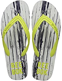 feb4dcc80 Reebok Men s Flip-Flops   Slippers Online  Buy Reebok Men s Flip ...