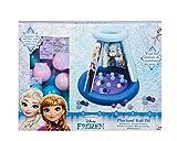 Bällebad für Kleinkinder - Frozen - Elsa - Die Eiskönigin