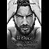 Il Duca - Nessuna Speranza vol.1 - The Northcliff Series
