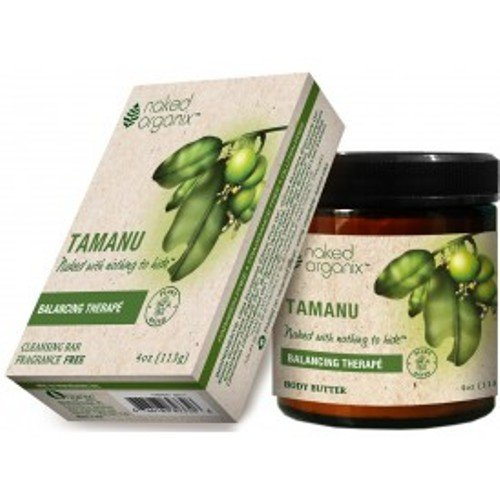 tamanu-cleansing-bar-fragrance-free-4-oz-113-g