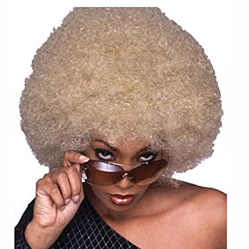 Sensationnel Ultra Wig JUMBO AFRO - Perücke / Wig, Farbe:2 (Perücke Jumbo Afro)