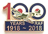Best Clothing Brands - Brand New 100 Years Of RAF Royal Air Review