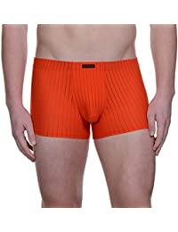 Bruno Banani Men's hallucination Short