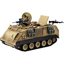 M113 Armored Elite by Box Blue Vehicle Force Desert qTxwOnPp