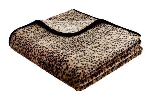 bhome-de-luxe-coperta-150-x-200-cm-snow-leopard