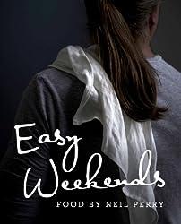 Easy Weekends
