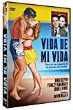 Best MOVIE Dvd Releases - Our Very Own (Spanish Release) Vida de mi Review