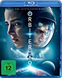 Orbiter 9 - Das letzte Experiment [Blu-ray]