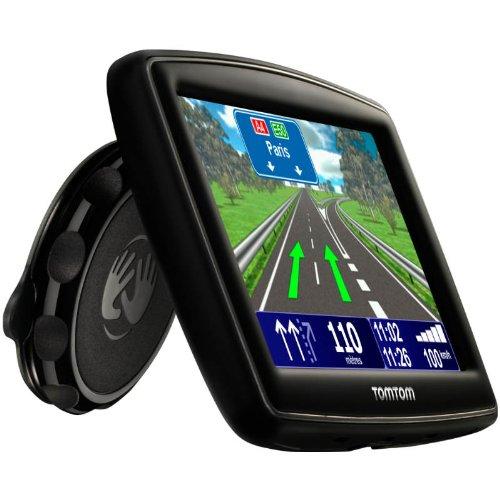 tomtom-1et000401-xl-iberia-classics-gps-navigations-receiver