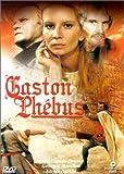 Gaston Phébus - Le lion des Pyrénées : Partie 1 (épisodes 1/2/3)