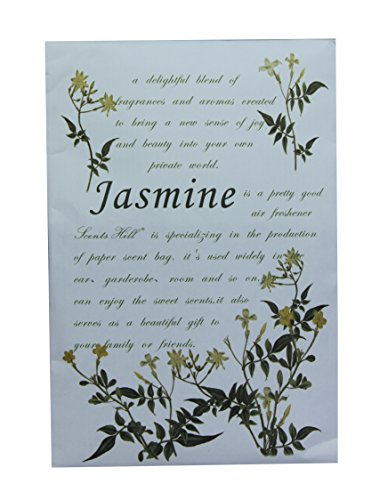 scents-hill-scented-sachets-envelope-for-drawers-and-closets-jasmine-
