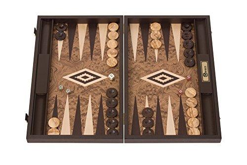 uber-walnut-burl-backgammon-set-quality-walnut-burl-backgammon-boards-with-natural-pattern-and-knott