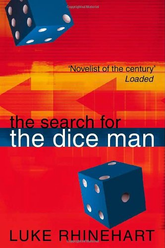 the-search-for-the-dice-man