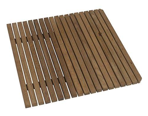 DANCOOK 170003 Table en Teck