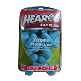 3m Ear Protections Review and Comparison