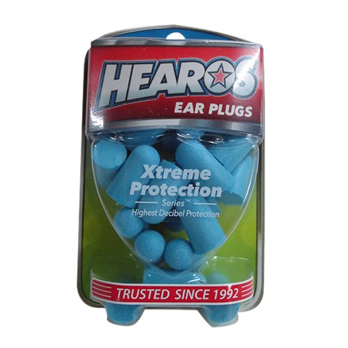 hearos-ear-plugs-xtreme-protection-14-pair-foam-pack-of-3