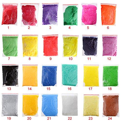 jouet-educatif-diy-mousse-mastic-pate-a-modeler-polymere-argile-cadeau-enfant-multicolore-orange
