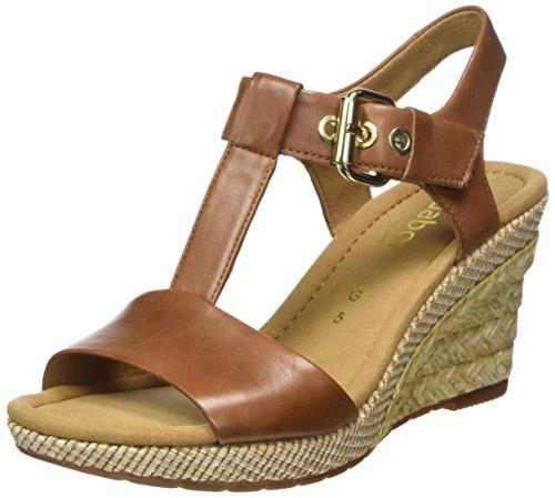 Gabor Damen Sandaletten