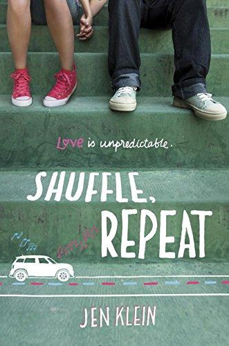 shuffle-repeat