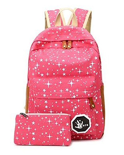minetom-lona-backpack-mochilas-escolares-mochila-escolar-casual-bolsa-viaje-moda-salpicado-de-estrel