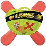toysmith 74110 Soft Indoor Ziparang Boom...