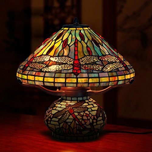 lampe-de-tiffany-style-imitation-classique-europeen-art-deco-lampe-de-table-lampe-de-table-de-salon-