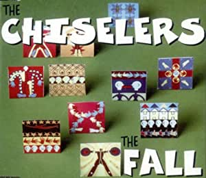 Chiselers