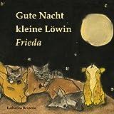 ISBN 1537120956