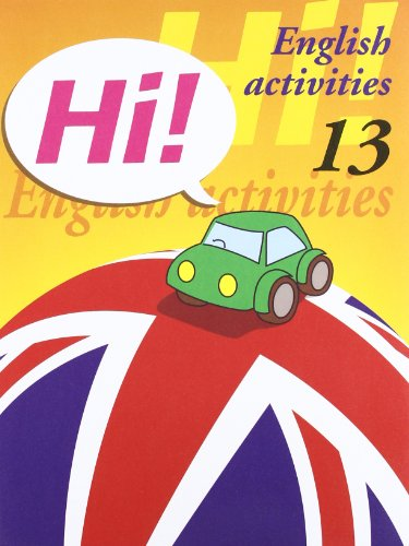 hi-english-activities-13