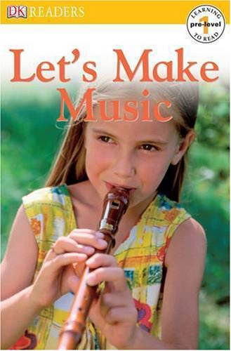 Let's make music.