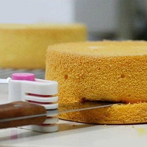 bluelover-diy-torta-pane-fresa-livellatore-5-strati-affettatrice-fixator-utensili-da-taglio