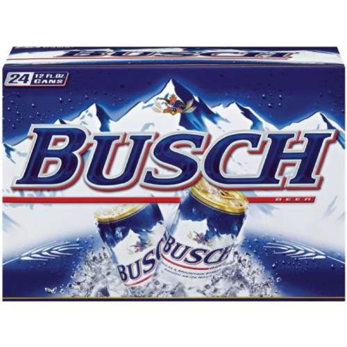busch-12oz-355ml-can-24pack