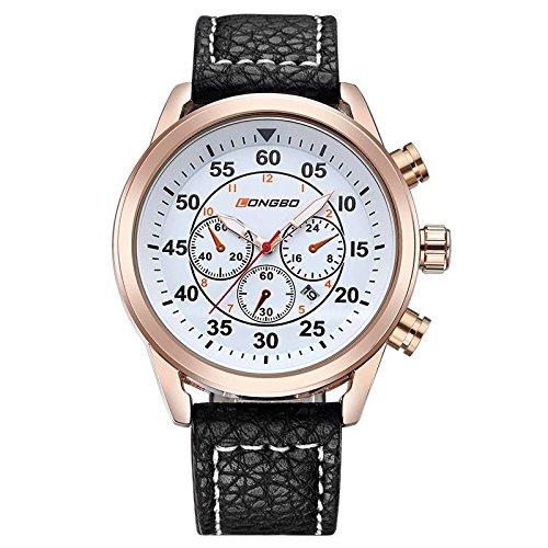 xxffh-reloj-casual-digital-mecnica-solar-cuero-genuino-banda-reloj-deporte-tres-ojos-seis-pines-noct