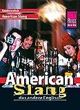 ISBN 3894168021