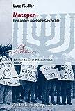 Matzpen: Eine Andere Israelische Geschichte (Schriften Des Simon-Dubnow-Instituts)