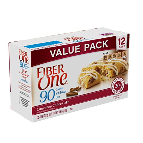 fiber-one-snacks-soft-baked-bars-cinnamon-coffee-cake-106-ounce