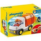 Playmobil - 6774 - Camion Poubelle