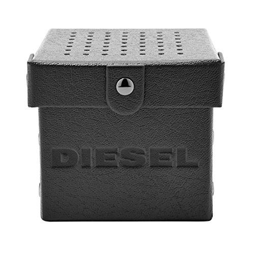 Diesel Herren-Armbanduhr DZ4465 - 3