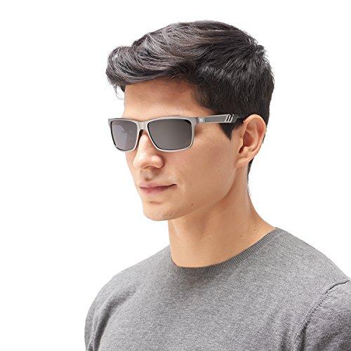 Jimmy Orange Damen Sonnenbrille, EU-J661GGG